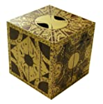 Hellraiser (Puzzle Box Set)
