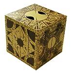 Hellraiser (Puzzle Box Set)