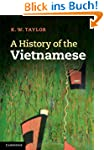 A History of the Vietnamese (Cambridg...