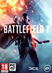 Battlefield 1 [AT-Pegi] - [PC]