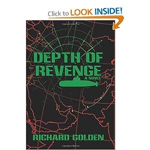 Download Depth of Revenge: A Novel ebook