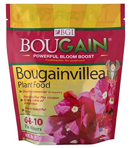 bougain-2lb-bag-bougainvillea-fertilizer