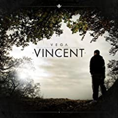 Vincent (Inkl. 2 Bonus - Tracks / Exklusiv Bei Amazon.de)