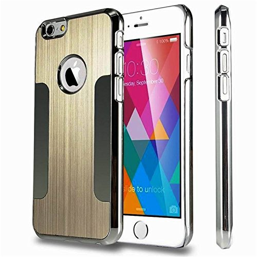 hovis-plating-pc-bright-cover-case-for-skin-protection-for-iphone-6-plus-6s-plus-color1