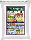 All Purpose Bio Fertilizer - 5 KG