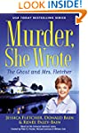 Murder, She Wrote: The Ghost and Mrs....
