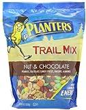 Planters Trail
