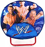 WWE Saucer Chair