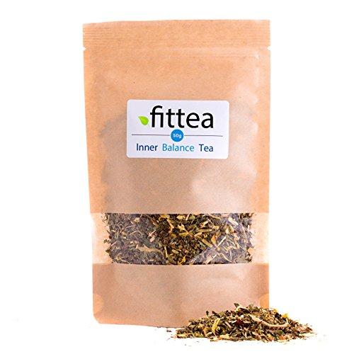inner-balance-tea