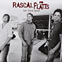 Rascal Flatts - Still Feels Good [Audio CD]<br>$310.00
