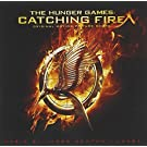 The Hunger Games: Catching Fire (Score)