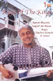 Amjad Ali Khan: Raga of the Kings [DVD]