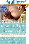 The Sleep Lady's Good Night, Sleep Ti...