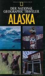 National Geographic Traveler - Alaska