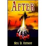 AFTER ~ Neil Ostroff