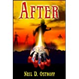 AFTERby Neil Ostroff