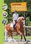 Encyclop�die junior du cheval et de l...