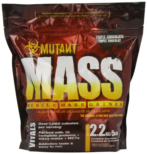 pvl-mutant-mass-chocolate-2200g