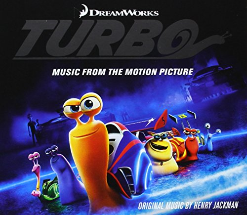 HOUSE OF PAIN - Turbo: Music From The Motion Picture - Zortam Music