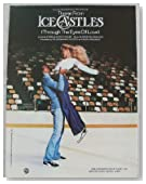 Theme From Ice Castles (Through The Eyes Of Love) [Sheet Music]