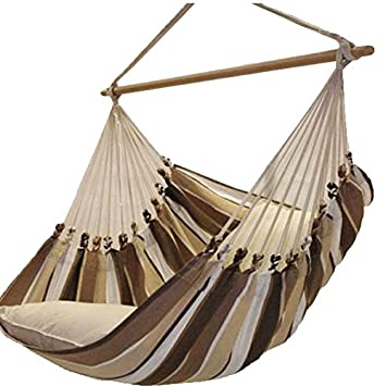 h ngesesselgestell luna wei und h ngesessel brasil sofa cappuccino us271. Black Bedroom Furniture Sets. Home Design Ideas