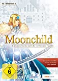 Moonchild Collectors Edition - [PC]