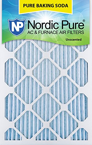 nordic-pure-18x20x1pbs-3-pure-baking-soda-air-filters-quantity-3-18-x-20-x-1