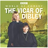 [World Of Comedy] The Vicar Of Dibley