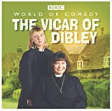 World of Comedy [World Of Comedy] The Vicar Of Dibley