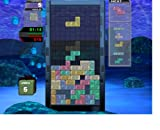 Tetris Worlds (Jewel Case) - PC