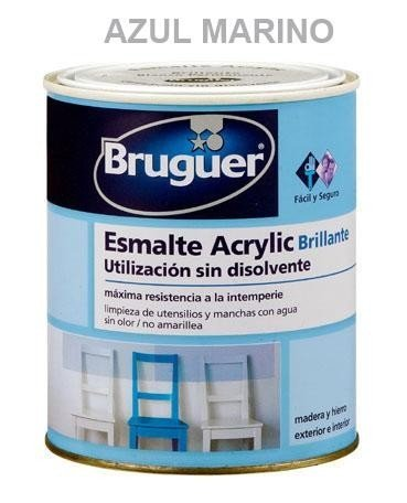 bruguer-enamel-acrylic-navy-blue-250-ml