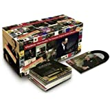 Vladimir Horowitz- The Complete Original Jacket Collection