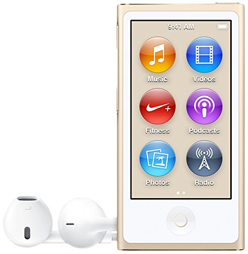 apple-ipod-nano-7gen-portable-media-player-mp3-playbacktouchscreen-