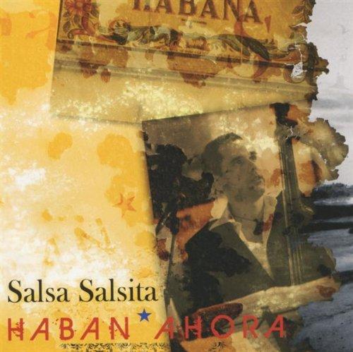 Salsa Salsita - Haban Ahora