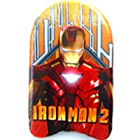 Iron Man Foam Kickboard from ParagonMarketing - Disney
