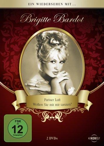 ein-wiedersehen-mit-brigitte-bardot-2-dvds