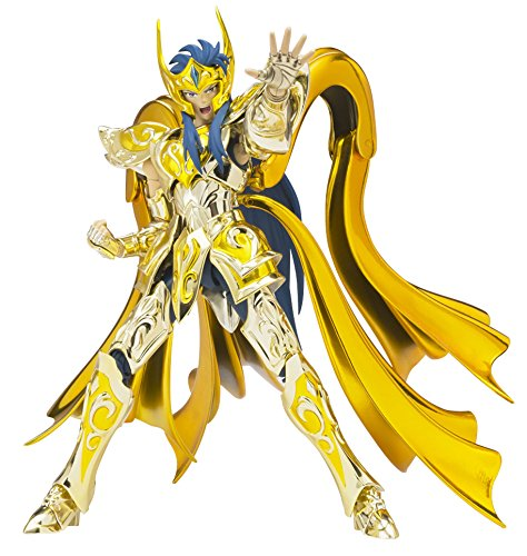 saint-cloth-myth-ex-saint-seiya-aquarius-camus-god-cloth-about-18-cm-abspvcdiecast-painted-action-fi