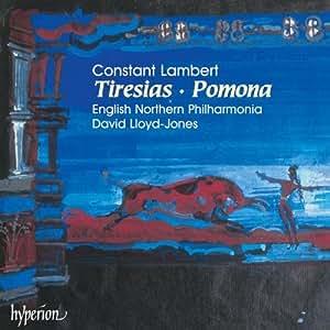 Tiresias / Pomona