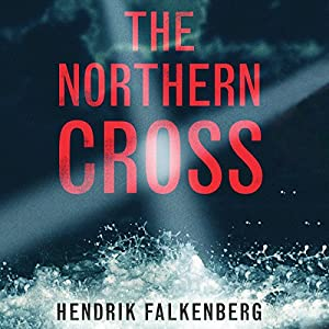 The Northern Cross Audiobook