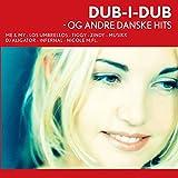 Dub-I-Dub