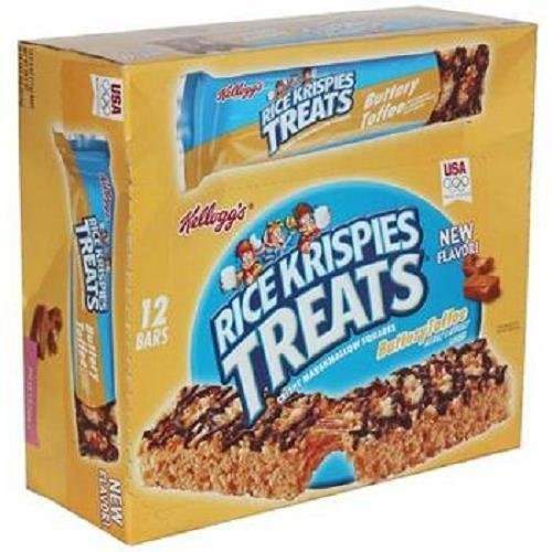 kelloggs-rice-krispies-treats-buttery-toffee-big-bar-25-oz-each-12-in-a-pack-by-kelloggs-rice-krispi