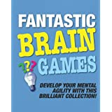 Fantastic Brain Games