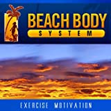 Exercise Motivation - Weight-Loss Hypnosis