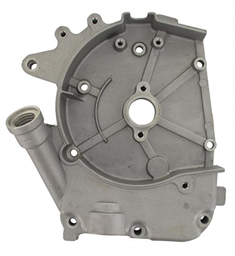 XFight-parts motorgehaeusedeckel droite 50ccm 139QMA/qMB 4Takt