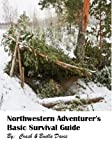 Northwestern Adventurers Basic Survival Guide