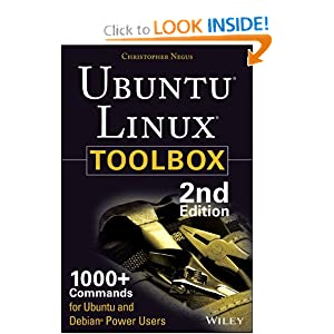 What is the best way to learn how to use Ubuntu with terminal?