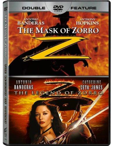 Celebrity juice mask of zorro catherine