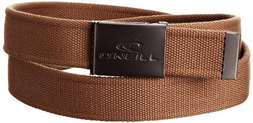 O'Neill Classic Men's Belt