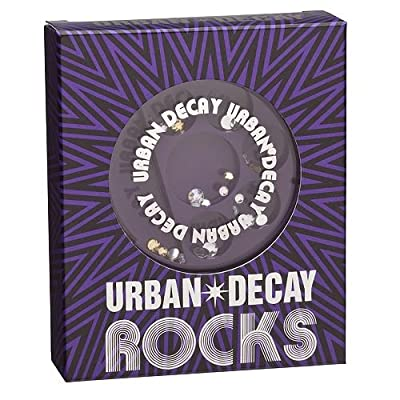 Best Cheap Deal for Urban Decay Urban Decay Rocks 1 ea from Urban Decay - Free 2 Day Shipping Available