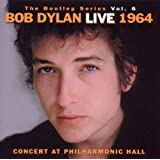 The Bootleg Vol.6: Bob Dylan Live 1964-Concert